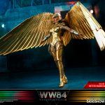 hot-toys-golden-armor-wonder-woman-deluxe-sixth-scale-figure-ww84-mms-578-img08