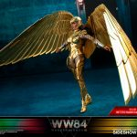 hot-toys-golden-armor-wonder-woman-deluxe-sixth-scale-figure-ww84-mms-578-img09