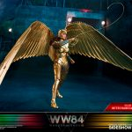 hot-toys-golden-armor-wonder-woman-deluxe-sixth-scale-figure-ww84-mms-578-img10
