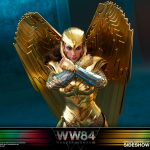 hot-toys-golden-armor-wonder-woman-deluxe-sixth-scale-figure-ww84-mms-578-img12