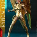 hot-toys-golden-armor-wonder-woman-deluxe-sixth-scale-figure-ww84-mms-578-img13