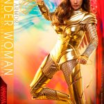 hot-toys-golden-armor-wonder-woman-deluxe-sixth-scale-figure-ww84-mms-578-img14