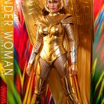 hot-toys-golden-armor-wonder-woman-deluxe-sixth-scale-figure-ww84-mms-578-img16