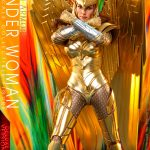 hot-toys-golden-armor-wonder-woman-deluxe-sixth-scale-figure-ww84-mms-578-img17
