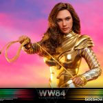 hot-toys-golden-armor-wonder-woman-sixth-scale-figure-ww84-mms-577-img01