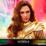 hot-toys-golden-armor-wonder-woman-sixth-scale-figure-ww84-mms-577-img02