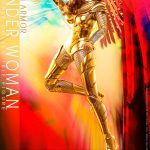 hot-toys-golden-armor-wonder-woman-sixth-scale-figure-ww84-mms-577-img03