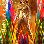 hot-toys-golden-armor-wonder-woman-sixth-scale-figure-ww84-mms-577-img04