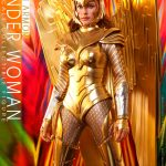 hot-toys-golden-armor-wonder-woman-sixth-scale-figure-ww84-mms-577-img05