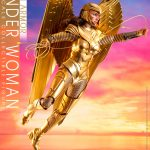 hot-toys-golden-armor-wonder-woman-sixth-scale-figure-ww84-mms-577-img06