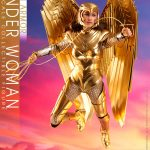 hot-toys-golden-armor-wonder-woman-sixth-scale-figure-ww84-mms-577-img07