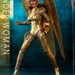 hot-toys-golden-armor-wonder-woman-sixth-scale-figure-ww84-mms-577-img08