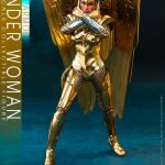 hot-toys-golden-armor-wonder-woman-sixth-scale-figure-ww84-mms-577-img09