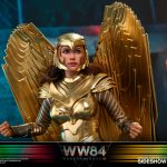 hot-toys-golden-armor-wonder-woman-sixth-scale-figure-ww84-mms-577-img10