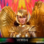 hot-toys-golden-armor-wonder-woman-sixth-scale-figure-ww84-mms-577-img11