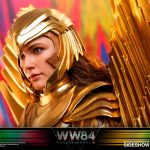 hot-toys-golden-armor-wonder-woman-sixth-scale-figure-ww84-mms-577-img12