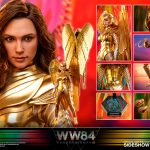 hot-toys-golden-armor-wonder-woman-sixth-scale-figure-ww84-mms-577-img13