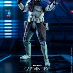 hot-toys-star-wars-the-clone-wars-captain-rex-sixth-scale-figure-tms018-img01