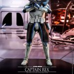 hot-toys-star-wars-the-clone-wars-captain-rex-sixth-scale-figure-tms018-img02