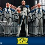 hot-toys-star-wars-the-clone-wars-captain-rex-sixth-scale-figure-tms018-img03