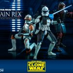 hot-toys-star-wars-the-clone-wars-captain-rex-sixth-scale-figure-tms018-img04