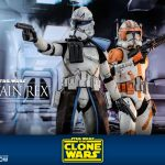 hot-toys-star-wars-the-clone-wars-captain-rex-sixth-scale-figure-tms018-img05