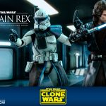 hot-toys-star-wars-the-clone-wars-captain-rex-sixth-scale-figure-tms018-img06