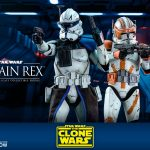 hot-toys-star-wars-the-clone-wars-captain-rex-sixth-scale-figure-tms018-img07