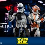 hot-toys-star-wars-the-clone-wars-captain-rex-sixth-scale-figure-tms018-img08