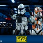 hot-toys-star-wars-the-clone-wars-captain-rex-sixth-scale-figure-tms018-img09