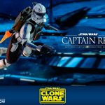 hot-toys-star-wars-the-clone-wars-captain-rex-sixth-scale-figure-tms018-img10