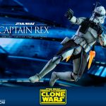 hot-toys-star-wars-the-clone-wars-captain-rex-sixth-scale-figure-tms018-img11