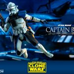 hot-toys-star-wars-the-clone-wars-captain-rex-sixth-scale-figure-tms018-img12
