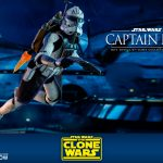 hot-toys-star-wars-the-clone-wars-captain-rex-sixth-scale-figure-tms018-img13