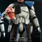hot-toys-star-wars-the-clone-wars-captain-rex-sixth-scale-figure-tms018-img14