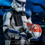 hot-toys-star-wars-the-clone-wars-captain-rex-sixth-scale-figure-tms018-img15