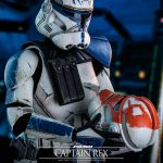 hot-toys-star-wars-the-clone-wars-captain-rex-sixth-scale-figure-tms018-img16