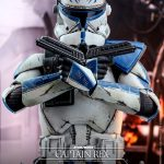 hot-toys-star-wars-the-clone-wars-captain-rex-sixth-scale-figure-tms018-img17