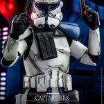hot-toys-star-wars-the-clone-wars-captain-rex-sixth-scale-figure-tms018-img18