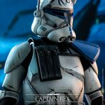 hot-toys-star-wars-the-clone-wars-captain-rex-sixth-scale-figure-tms018-img19