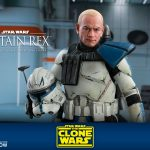 hot-toys-star-wars-the-clone-wars-captain-rex-sixth-scale-figure-tms018-img20