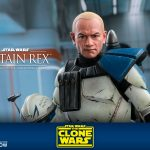 hot-toys-star-wars-the-clone-wars-captain-rex-sixth-scale-figure-tms018-img21