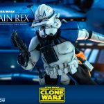 hot-toys-star-wars-the-clone-wars-captain-rex-sixth-scale-figure-tms018-img22