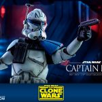 hot-toys-star-wars-the-clone-wars-captain-rex-sixth-scale-figure-tms018-img23