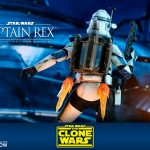 hot-toys-star-wars-the-clone-wars-captain-rex-sixth-scale-figure-tms018-img24