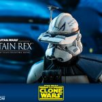 hot-toys-star-wars-the-clone-wars-captain-rex-sixth-scale-figure-tms018-img25