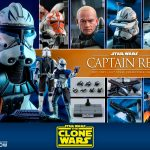 hot-toys-star-wars-the-clone-wars-captain-rex-sixth-scale-figure-tms018-img26