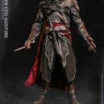 dam-toys-dms014-mentor-ezio-auditore-1-6-scale-figure-assassins-creed-revelations-collectibles-ubisoft-img01
