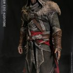 dam-toys-dms014-mentor-ezio-auditore-1-6-scale-figure-assassins-creed-revelations-collectibles-ubisoft-img02