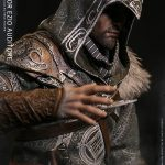 dam-toys-dms014-mentor-ezio-auditore-1-6-scale-figure-assassins-creed-revelations-collectibles-ubisoft-img06